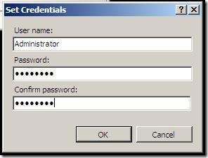 07_setCredentialsDialog