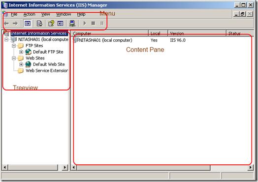 IIS6UI_StartPage