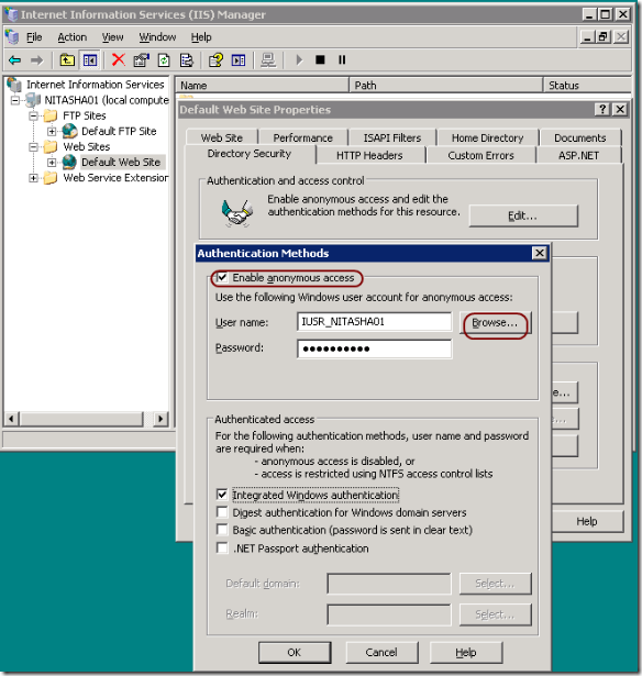 IIS6_Authentication