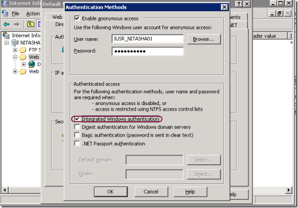 IIS6_IntegratedAuth