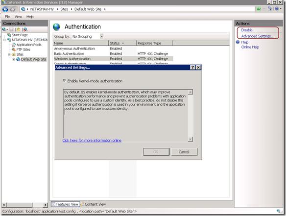 IIS7_WindowsAuth