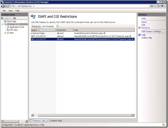 Isapi_CGI_Restrictions