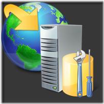 WebPI_200_IISManager