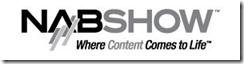 logo_NABJPEG_BW