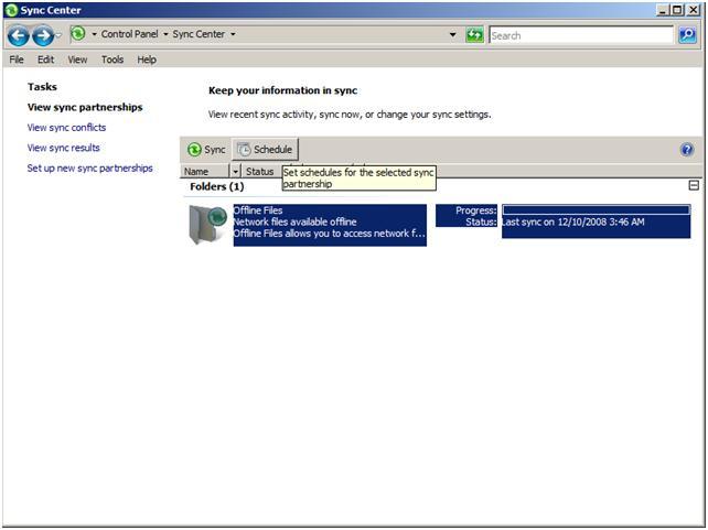 Won Yoo's Blog - Setting up Shared configuration on IIS 7 0